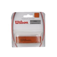 Wilson Leather Grip unisex grip