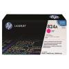 HP CB387A (824A) magenta eredeti dobegység