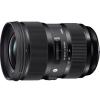 Sigma (Nikon) (A) 24-35 mm f/2 DG HSM