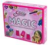 Glitzy Magic bűvészdoboz lányoknak - 75 trükk logikai játék