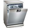 Siemens SN26P892 mosogatógép