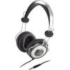 Genius HS-M04SE Headset (31710187100)