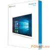 Microsoft Windows 10 Home 64bit ENG OEM