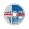 Extol Craft vágókorong fémhez 125×1,6×22,2 mm (106920)