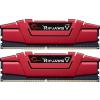 G.Skill F4-2133C15D-8GVR RipjawsV VR DDR4 RAM G.Skill 8GB (2x4GB) Dual 2133Mhz CL15 1.2V