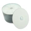 Maxell CD-R 52x Printable Shrink (50)