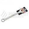 Extol Prémium csillag-villás kulcs 7 mm (8631102)