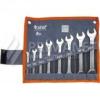 Extol Craft villáskulcs készlet 8 darabos (6119)