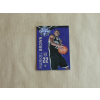 Panini 2014-15 Totally Certified Platinum Blue #176 Markel Brown