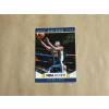 Panini 2012-13 Hoops #233 Alec Burks RC