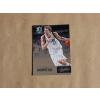 Panini 2012-13 Absolute #27 Dirk Nowitzki