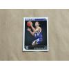 Panini 2014-15 Hoops Red Backs #268 Nik Stauskas