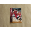 Panini 2012-13 Panini Threads #59 Blake Griffin