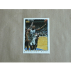 Topps 1994-95 Topps #155 Nick Anderson