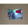 Panini 2014-15 Panini Spectra Jersey Autographs #47 Thaddeus Young/125