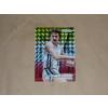 Panini 2014-15 Panini Prizm Prizms Yellow and Red Mosaic #165 Louie Dampier