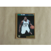 Panini 2014-15 Hoops Gold #261 Andrew Wiggins