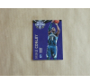 Panini 2014-15 Totally Certified Platinum Blue #110 Mike Conley ajándéktárgy