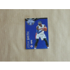 Panini 2014-15 Totally Certified Platinum Blue #88 Josh Smith