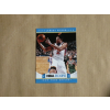 Panini 2012-13 Hoops #17 Landry Fields