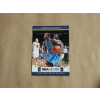 Panini 2012-13 Hoops #38 Rodrigue Beaubois