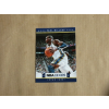Panini 2012-13 Hoops #144 Paul Millsap