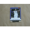 Panini 2012-13 Panini #77 Jason Thompson
