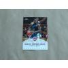 Leaf 2012-13 Leaf #DJO Darius Johnson-Odom