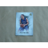 Upper Deck 2012-13 SP Authentic #29 Miles Plumlee