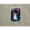 Panini 2014-15 Hoops #96 Dwight Howard