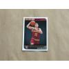 Panini 2014-15 Hoops #287 Joe Harris RC