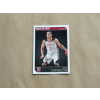 Panini 2014-15 Hoops #295 Nick Johnson RC