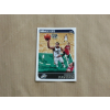 Panini 2014-15 Hoops Red Backs #70 Derrick Favors
