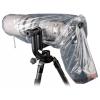 OPTech USA Rainsleeve Mega esővédő tasak SLR-ekhez (2 db/csomag)