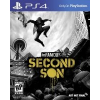 Sony inFAMOUS: Second Son / PS4