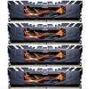 G.Skill Ripjaws 32GB (4x8GB) DDR4-2666 Quad-Kit