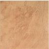 Zalakerámia Naturstone DAR44287 okkersárga 45x45 cm padlólap