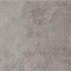Zalakerámia Naturstone DAR44286 szürke 45x45 cm padlólap