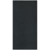 Zalakerámia Macchiato ZBK 962 sötétbarna 25x50,3 cm csempe