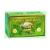 bioextra zrt. Bioextra Ceylon Zöld tea 20 db