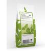 bioextra zrt. Bioextra Citromfűlevél tea tasakos 50 g