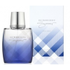 Burberry Summer 2011 EDT 100 ml