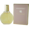 Gloria Vanderbilt Vanderbilt EDT 15 ml