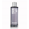 Diesel Only The Brave after shave (100 ml), férfi