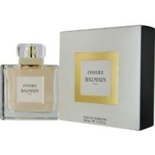 Pierre Balmain Ivoire de Balmain EDP 100 ml parfüm és kölni