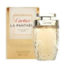 Cartier La Panthere Legere EDP 75 ml parfüm és kölni
