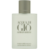 Giorgio Armani Acqua di Gio after shave (50 ml), férfi