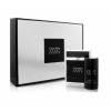 Calvin Klein Man szett I. (100ml eau de toilette + 75ml stift), edt férfi