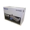 Panasonic KX-FA 86 eredeti dobegység