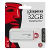 Kingston DTIG4/32GB DataTraveler G4 32GB